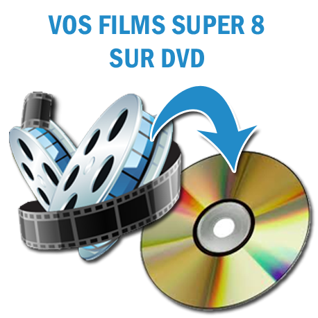 transfert de vos bobines de films super8 sur dvd 8mm 16mm et. Black Bedroom Furniture Sets. Home Design Ideas